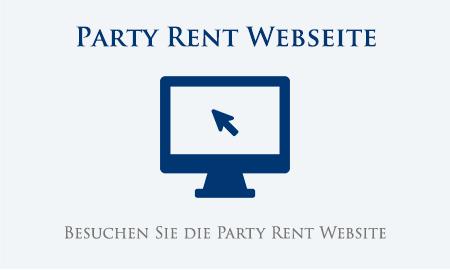 Party Rent Community